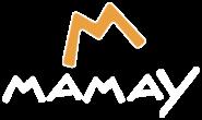 Mamay Sardinian Fast Food